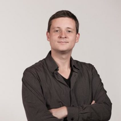 Dave Smits